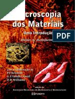 portugues MANNHEIMER Microscopia dos Materiais.pdf