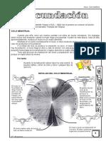 BIOLOGIA 6TO-SETIEMBRE 3.pdf