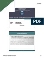 Subestaciones HVAC.pdf