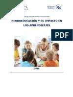 Dialnet-PsicologiaEducativaYDidacticaDeLasCiencias-48435