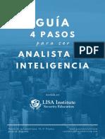 GUÍA_PARA_SER_ANALISTA_DE_INTELIGENCIA_1_.pdf
