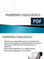20100713_atenci__n_de_parto_y_puerperio_fisiol__gico (1).ppt