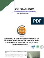 1. SEMINARIO HSEQ - AUDITORIA.pdf