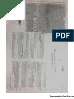 Nuevo doc 2018-04-06 22.35.22_20180406225213.pdf