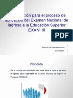 Ceneval Exani iii3.pdf