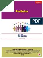Penilaian-MGMP.pdf