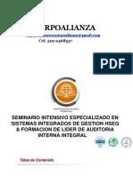 2. SEMINARIO AUDITORIA.pdf