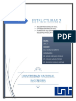 ESTRUCTURAS 2 INVESTIGACIONES.pdf