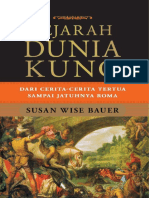SEJARAH DUNIA KUNO.pdf