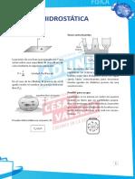 1. Resumen y dirigidas_F_03.pdf