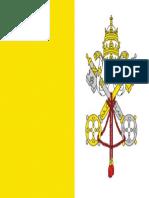 Bandeira 1