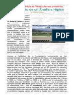 Principio AnalisisHipico.htm