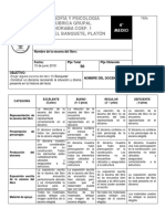 RÚBRICA DIORAMA LIBRO EL BANQUETE DE PLATÓN 4° MEDIO COEF. 1 2018.pdf