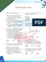 Domiciliarias_F_10.pdf