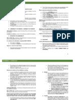 EVID_admissibility_a-e.docx