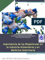 importanciadelasbiopeliculasenlaindustriaalimentariayenmedicinaveterinaria-signed-150816002716-lva1-app6891.pdf