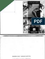 LIBRO_PROCESAL_MERCANTIL.pdf