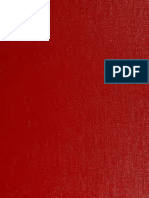 corporateplannin00lora.pdf