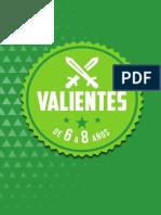 ABBA_Explora_Valientes.pdf