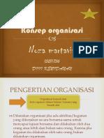 konsep dasar organisasi.pptx