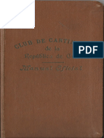 1930 Club de Cantinero de la Republica de Cuba Manual Oficial by Gerardo Corrales (1930).pdf