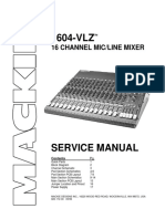 Mackie_1604-VLZ_16_channel_mixer.pdf