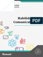 Manual-Habilidades Comunicativas.pdf