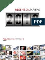 PUBLIPRESS_TARIFAS_2010