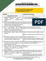 UCDownload_temp(1).pdf