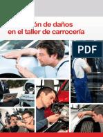 LOC - Identificación y Valoración de Daños - eBook (3)