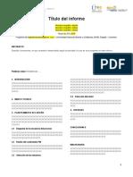formato_del_informe.docx