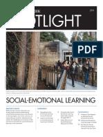 Spotlight-Social-Emotional-Learning-2018-Sponsored Article.pdf