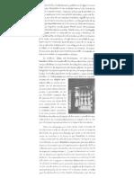 Extractos Federico Galende