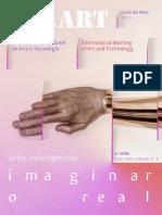 Artigo separado Astecas - 16#ART.pdf