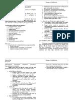 79367574-1-Manual-Semana-Sant(1)