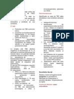 CONTROL EPI.docx
