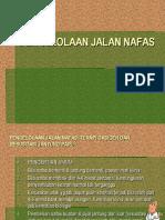 Tatalaksana Jalan Napas-1.ppt.ppt