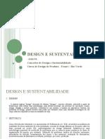 Design e Sustentabilidadeaula 01 1221855044352479 9