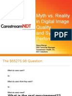 CR Imaging Quality Vs System performance.pdf