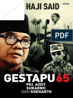 Gestapu.pdf
