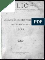 Clío_1933_No_1.pdf