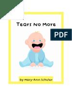 Baby Sleep Miracle FREE Report