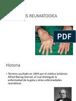 ARTRITIS REUMATOIDEA.pptx