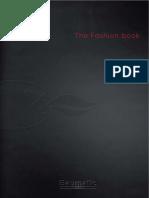 thefashionbook.pdf