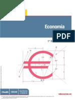 Economía._1º_bachillerato_----_(Pg_1--118).pdf