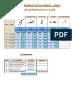 TABLA PRUEBAS FISICAS.pdf