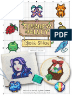 stardew-cross-stitch-previewjune2018.pdf