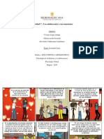 Actividad 7 - Los Adolescentes y Sus Emociones PDF. (1)