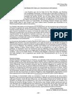Fasc 43.pdf
