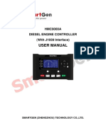 Data Download EasYgen1400